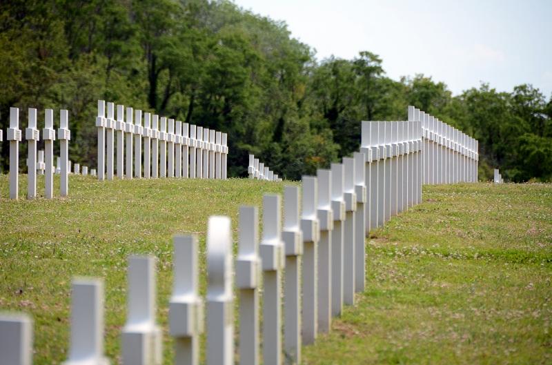 la Nécropole Nationale d'Oeuilly (02) - 1ère partie 425