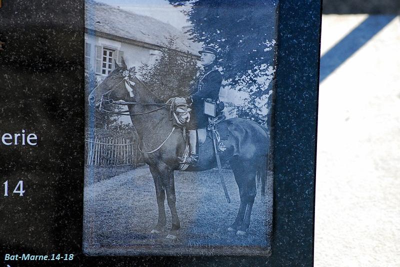 Le cimetière communal de Cormicy (51)  2e partie 5010