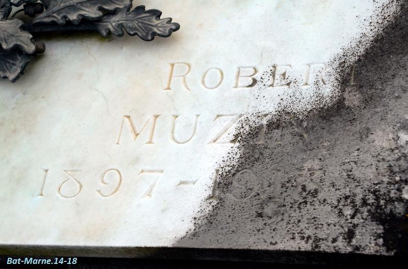 Le cimetière communal de Loivre (1ère partie) 9_310