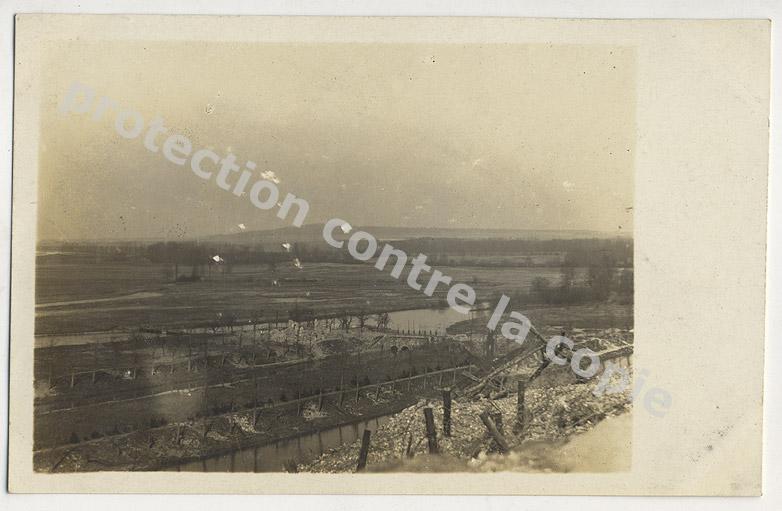 Photos Sapigneul - Berry-au-Bac et Cote 108 (1) Cote_122