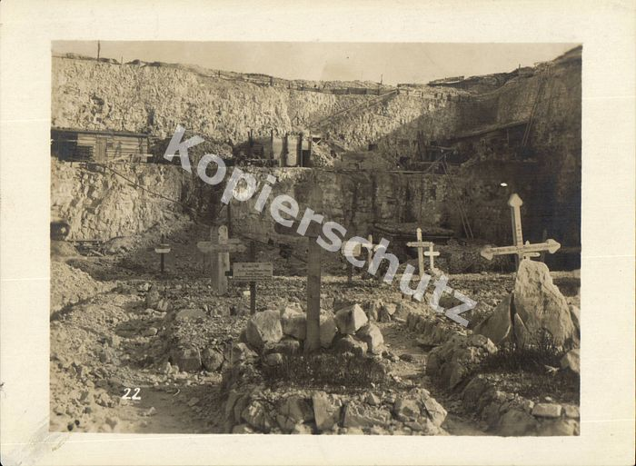 Photos Sapigneul - Berry-au-Bac et Cote 108 (3) Cote_141