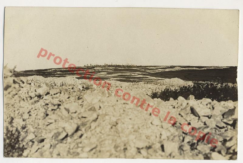 Photos Sapigneul - Berry-au-Bac et Cote 108 (1) Cote_911