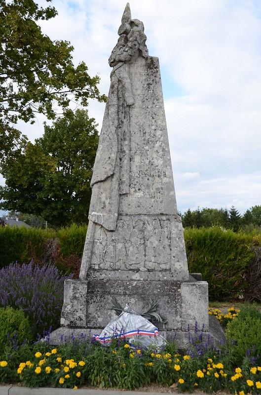 Monument au 363ème R.I. à Loivre Dsc_1315