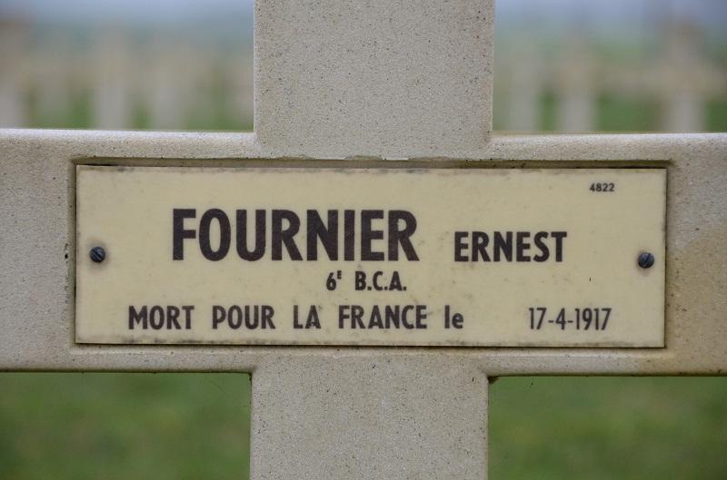 Ernest FOURNIER du 24è RI Dsc_2014