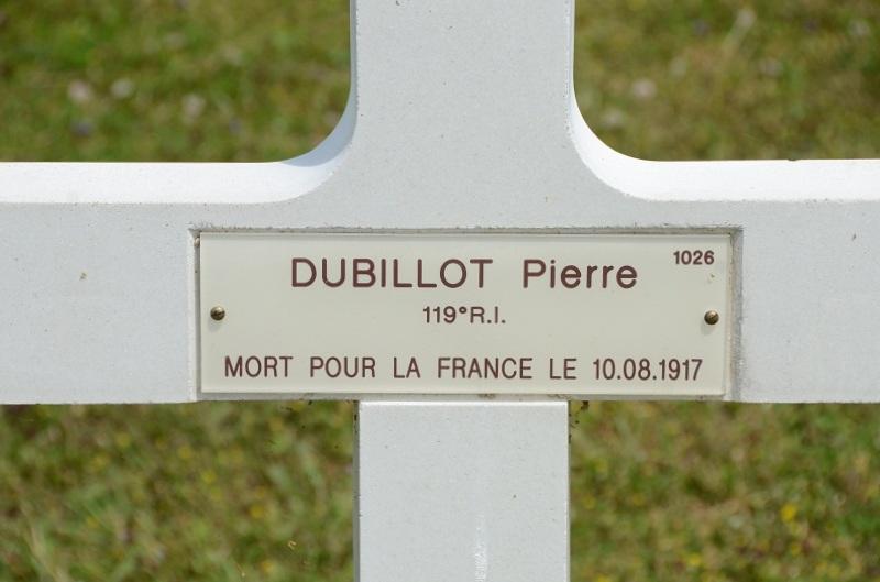 la Nécropole Nationale d'Oeuilly (02) - 2ème partie Dsc_4810