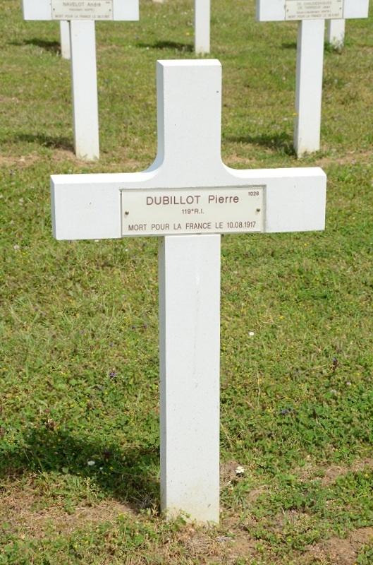 la Nécropole Nationale d'Oeuilly (02) - 2ème partie Dsc_4811