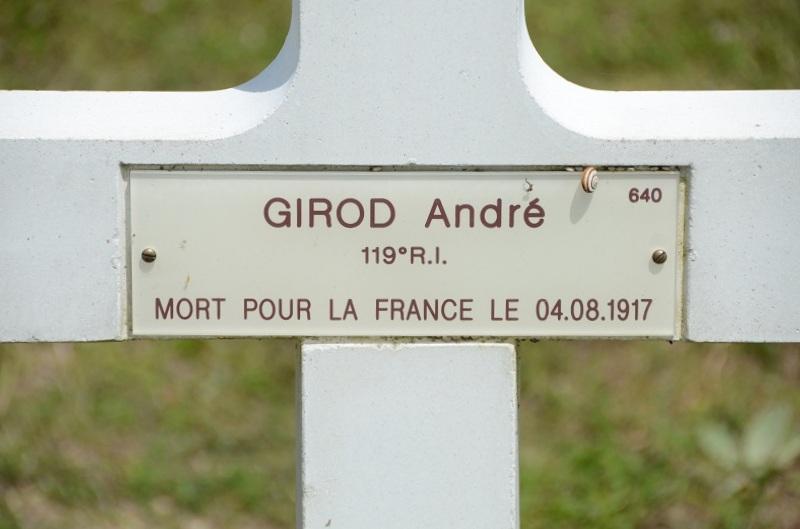 la Nécropole Nationale d'Oeuilly (02) - 2ème partie Dsc_4823