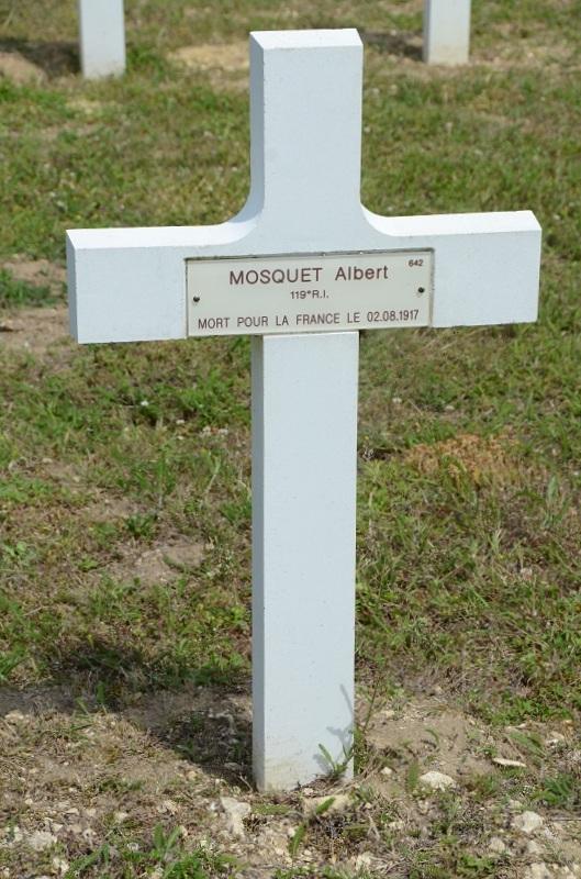 la Nécropole Nationale d'Oeuilly (02) - 2ème partie Dsc_4827