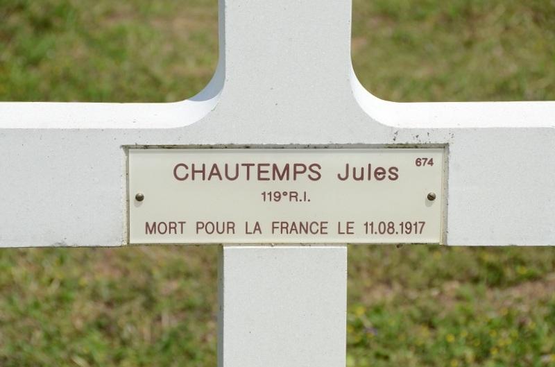 la Nécropole Nationale d'Oeuilly (02) - 2ème partie Dsc_4830