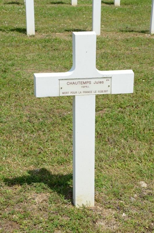 la Nécropole Nationale d'Oeuilly (02) - 2ème partie Dsc_4831