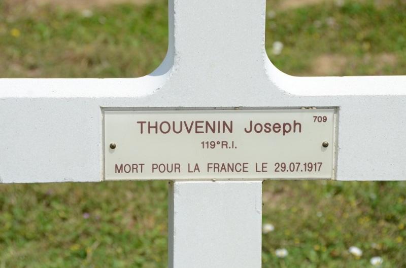 la Nécropole Nationale d'Oeuilly (02) - 2ème partie Dsc_4832