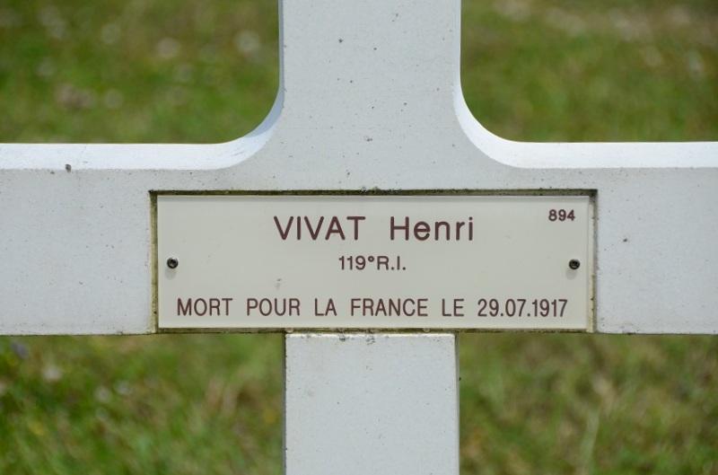 la Nécropole Nationale d'Oeuilly (02) - 2ème partie Dsc_4833