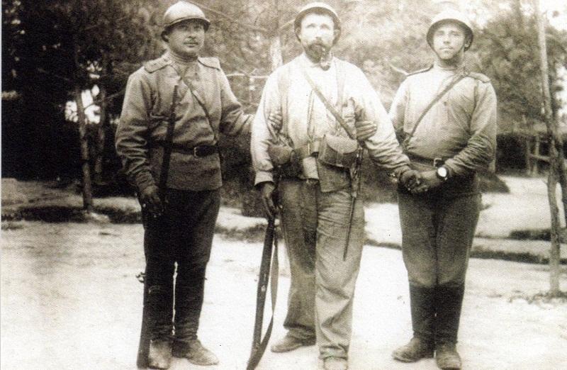 Les russes à Sapigneul Img04611