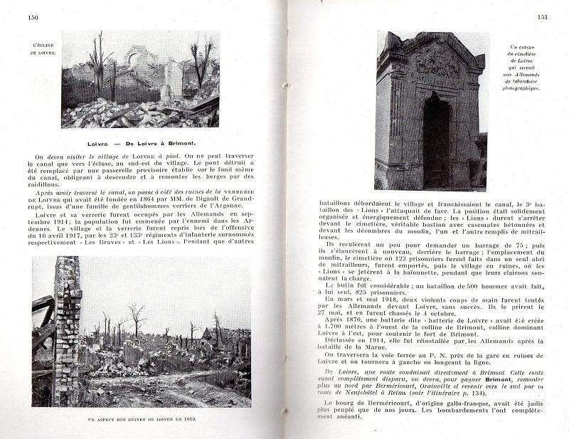 Le cimetière communal de Loivre (2ème partie) Img06210