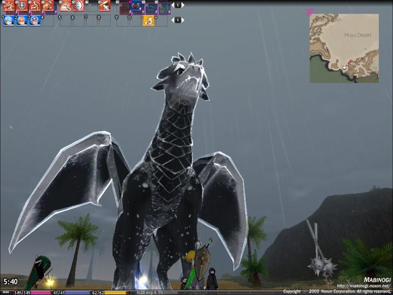 Black Dragon Event Black_16