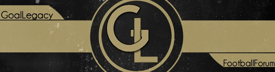 GoalLegacy Banner Contest- Submission - Page 2 Gl_312