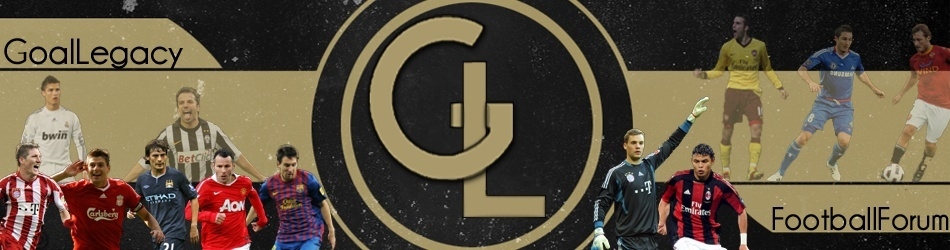 GoalLegacy Banner Contest- Submission - Page 2 Gl_wit14