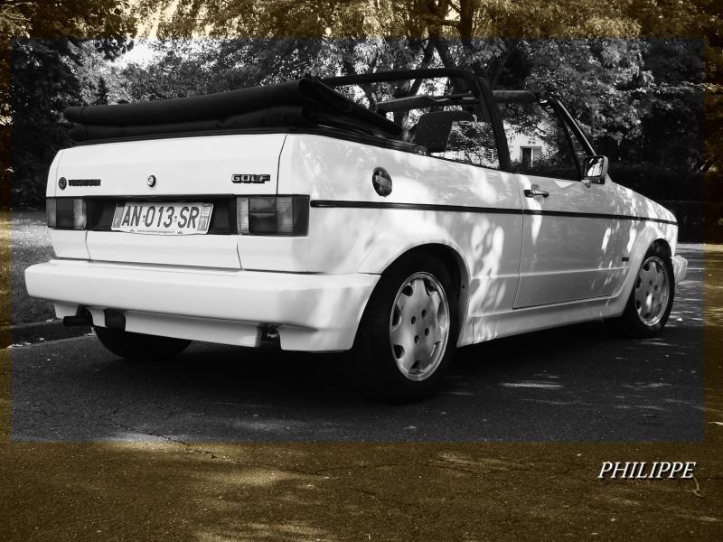 ma MK1 cab youngline. revison finie et tofs P.2 Dsc03828
