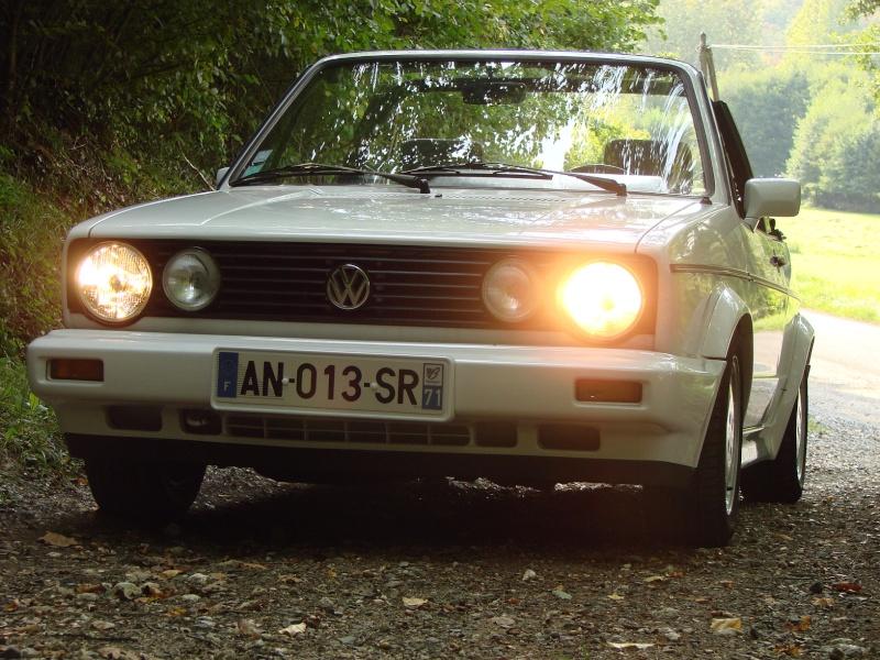 ma MK1 cab youngline. revison finie et tofs P.2 Dsc04010