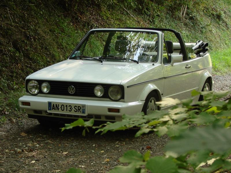 ma MK1 cab youngline. revison finie et tofs P.2 Dsc04011