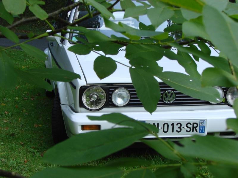 ma MK1 cab youngline. revison finie et tofs P.2 Dsc04026