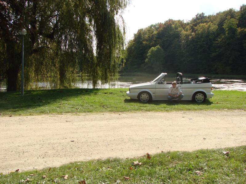 ma MK1 cab youngline. revison finie et tofs P.2 Dsc04123