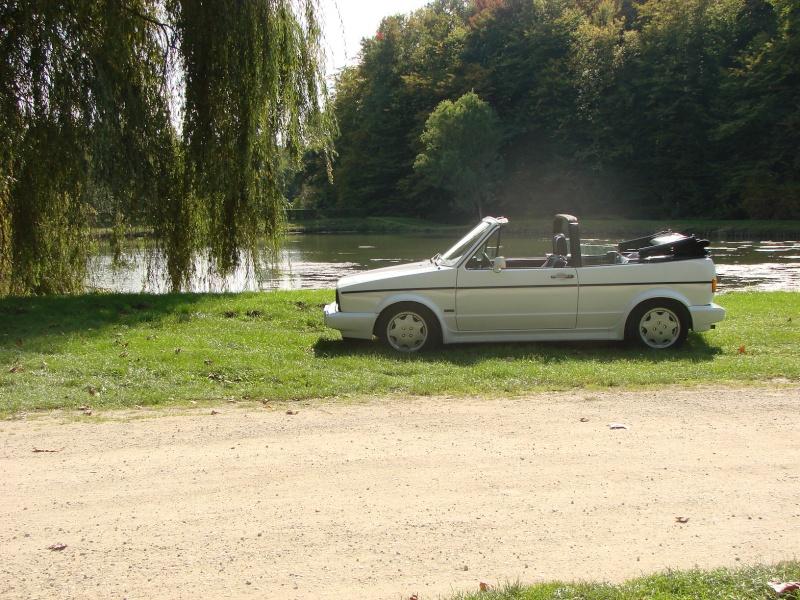 ma MK1 cab youngline. revison finie et tofs P.2 Dsc04124