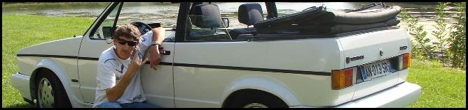 ma MK1 cab youngline. revison finie et tofs P.2 Signat12