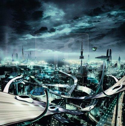 A New, New York Futuri10