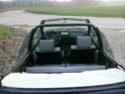 golf cab 78920b10
