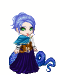 Dream Avatar Anna10