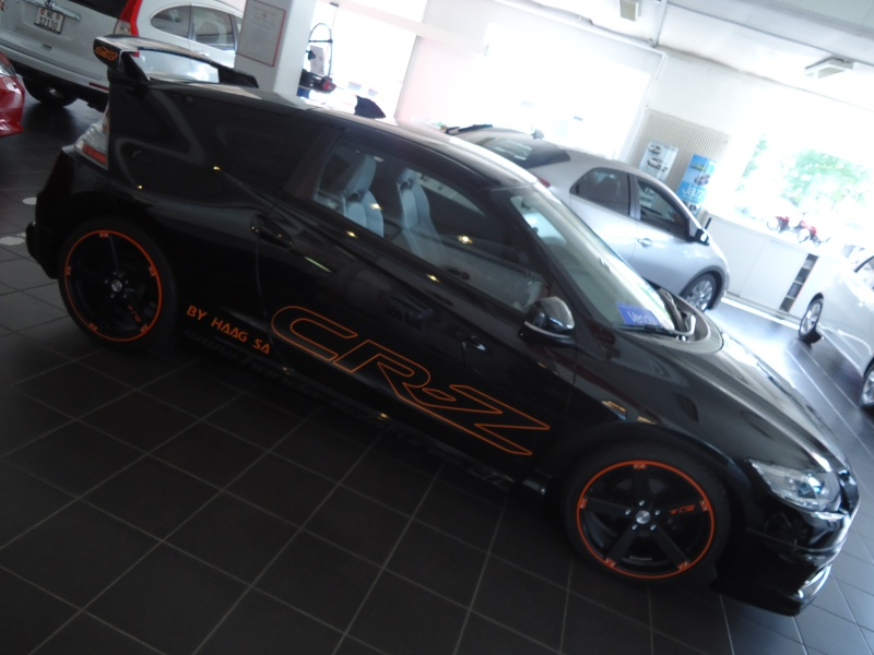 [CH][Angel] CRZ Mugen Black & Orange Dsc07811