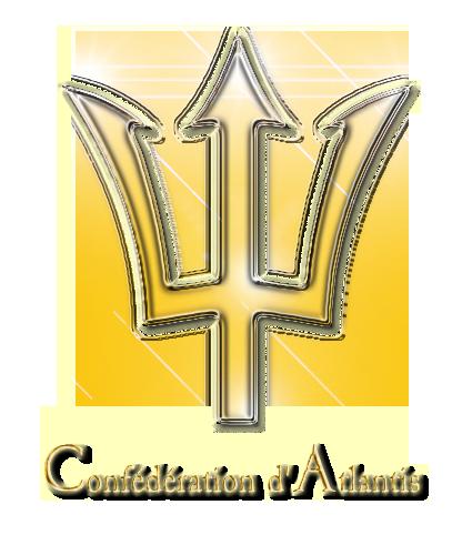 La Confédération d'AtlantiS