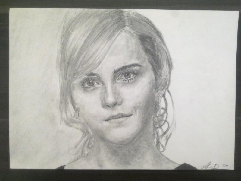 Emma Watson Photo011