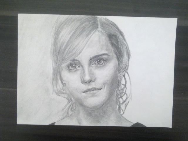 Emma Watson Photo021