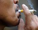 اندونيسي يفقد 6 من اسنانه.. بسبب سيجارة  8530c110
