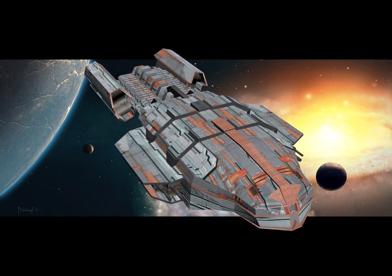 [Terminé] Ancients capture's frigate Fragat16