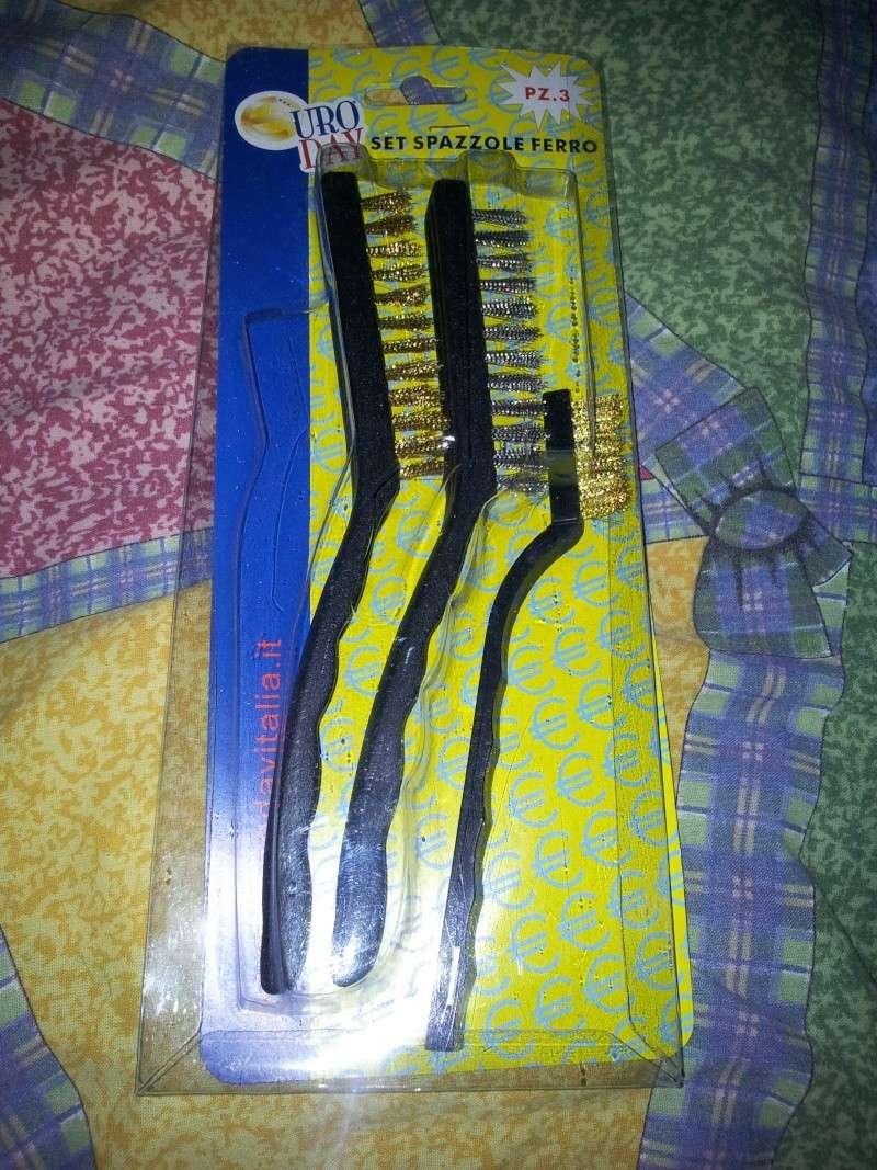 spazzole per bonsai 20120211
