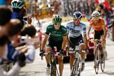 Tour de France 2011 - Page 12 Rollan10