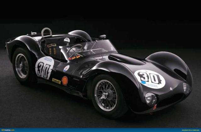 [SRG] Historic special event Maserati  Tipo 61 Masera10