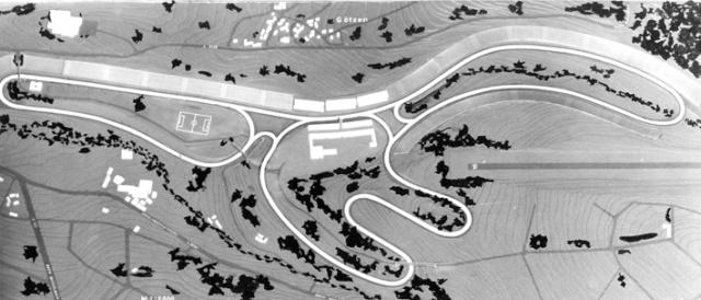 [SRV] 16° EVENT FULL OPEN P&G3 Schottering Corvette C2 L 88 Schott11