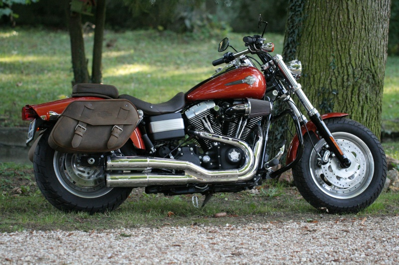 Sacoches pour Fat Bob - Page 6 Img_0115