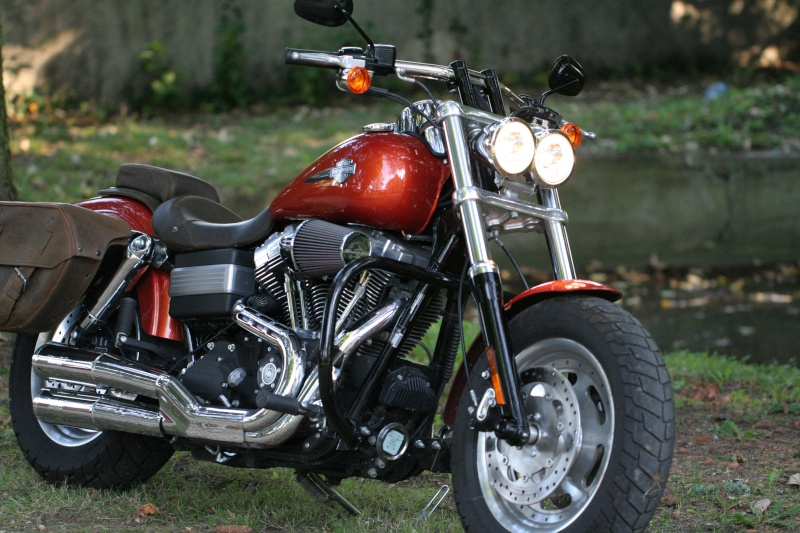 Sacoches pour Fat Bob - Page 6 Img_0116