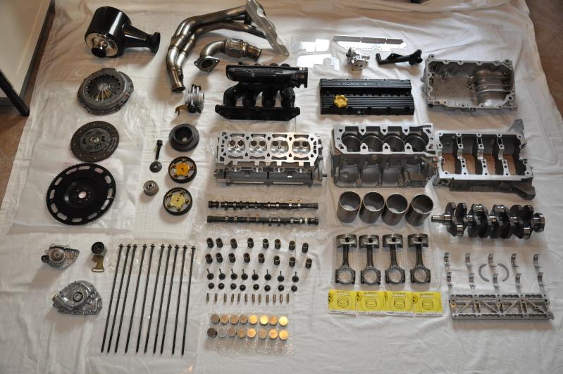 Zoop's engine Copia_10