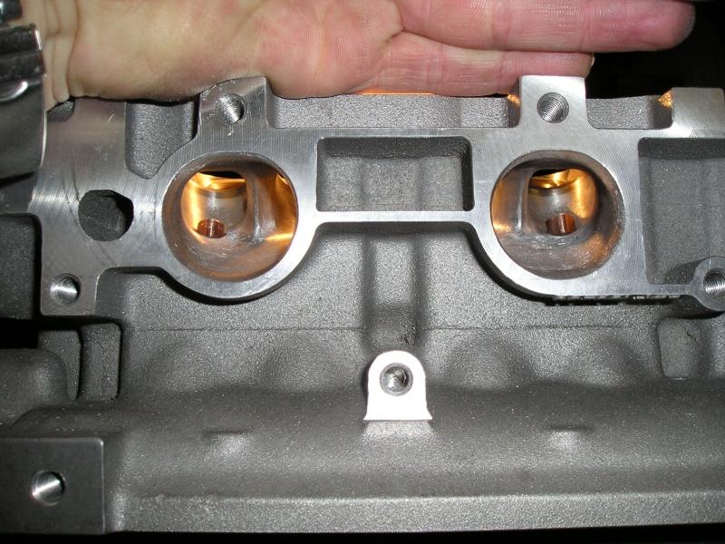 Zoop's engine Dre_a_11