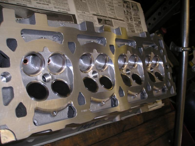 Zoop's engine Eaa_0011