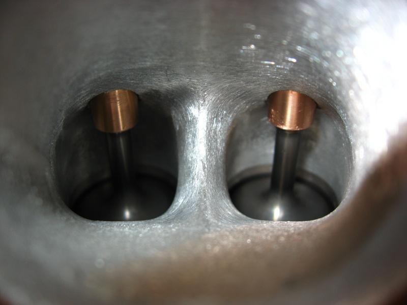 Zoop's engine Motore11