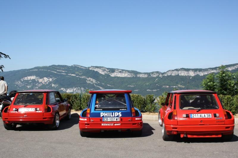 23-24 juin 2012 : Rassemblement à Aix-les-Bains - Page 7 Week_e15