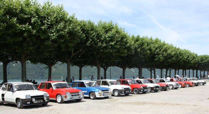 23-24 juin 2012 : Rassemblement à Aix-les-Bains - Page 7 Week_e22