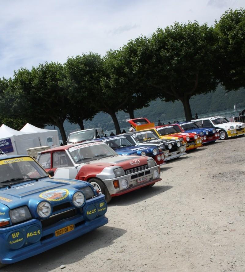 23-24 juin 2012 : Rassemblement à Aix-les-Bains - Page 7 Week_e26